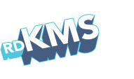 Logo RD-KMS Results-Driven Knowledge Management System